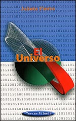 Book Cover: El Universo